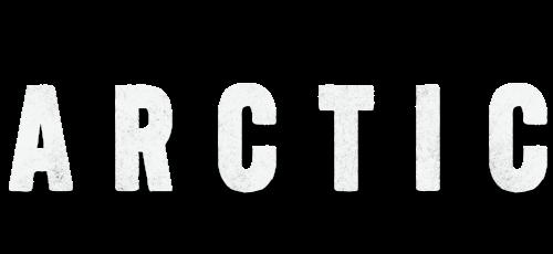 aead6caf Arctic - Kinobilletter og program - Filmweb