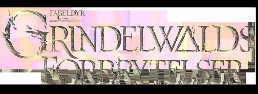 Fabeldyr: Grindelwalds forbrytelser