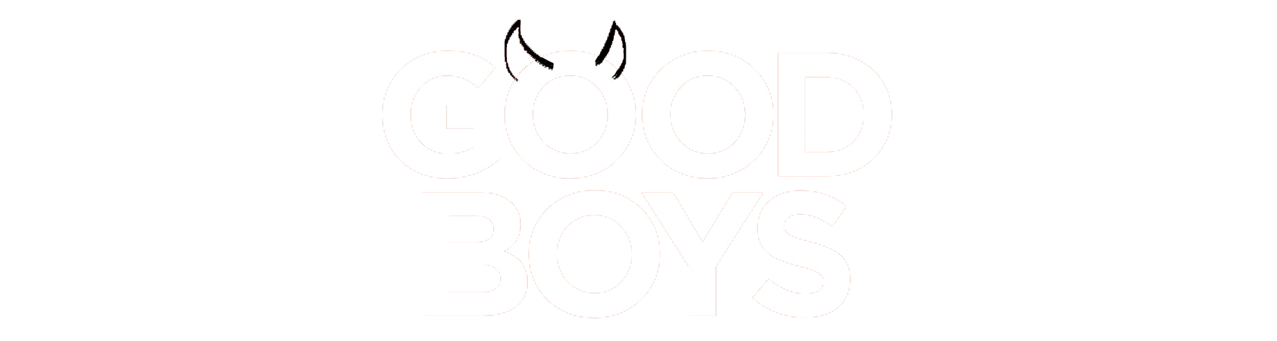 88a4a730 Good Boys - Kinobilletter og program - Filmweb
