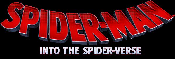 878f8d2c Spider-Man: Into The Spider-Verse - Kinobilletter og program - Filmweb