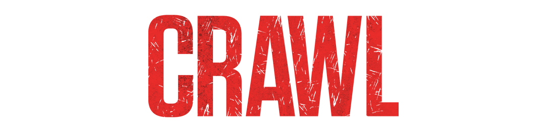 15776ecc Crawl - Kinobilletter og program - Filmweb